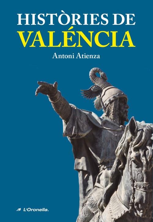 Històries de Valéncia