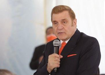 MC designa a Edgar Yamil Yitani como candidato a la alcaldía de Puebla » Oronoticias