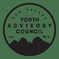 About YAC