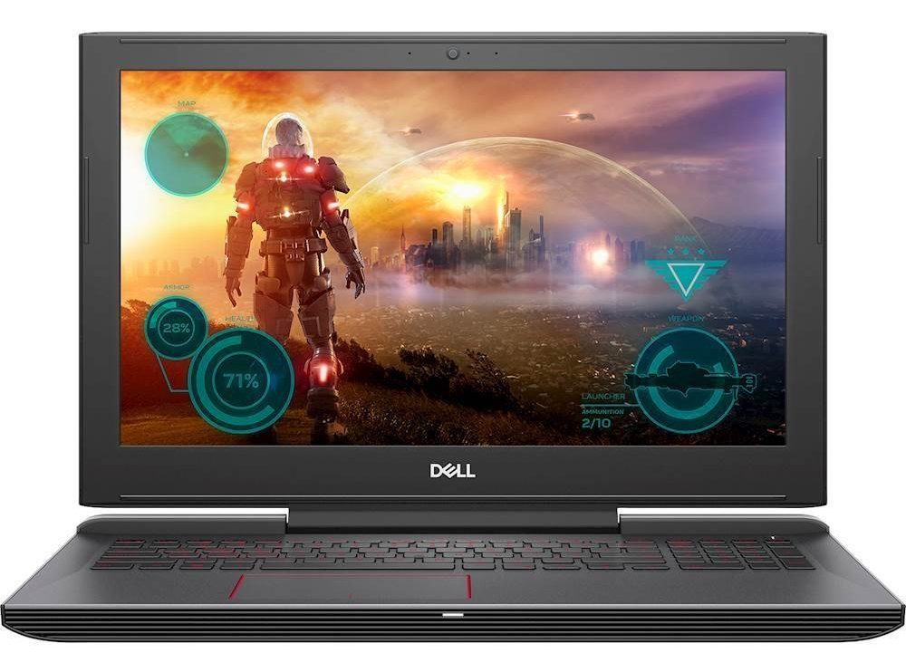 best gaming laptops with strong battery