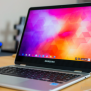 Best Budget Chromebooks In 2020 Top 7 Affordable Laptops