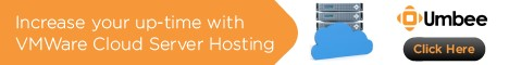 Umbeehosting.net Cload Server Hosting