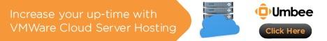 Umbeehosting.net Cload Server Hosting