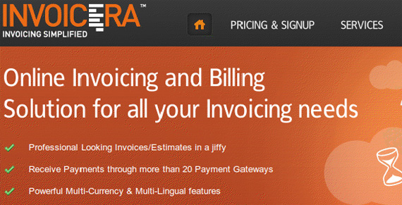 Making An Invoice Invoicera Lightningfast Invoicing And Efficient Time Tracking  Invoice Date Meaning with Toys R Us Exchange Without Receipt Carrying Out Invoicing And Time Tracking Tasks Manually Is A Difficult  Procedure Involving Various Software Tools Including A Desktop Publisher  Excel Sheet  How To Make A Receipt In Word Excel