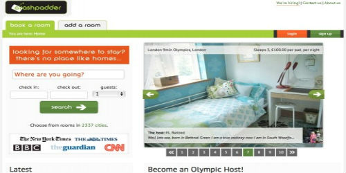 2Script -Airbnb-Clone