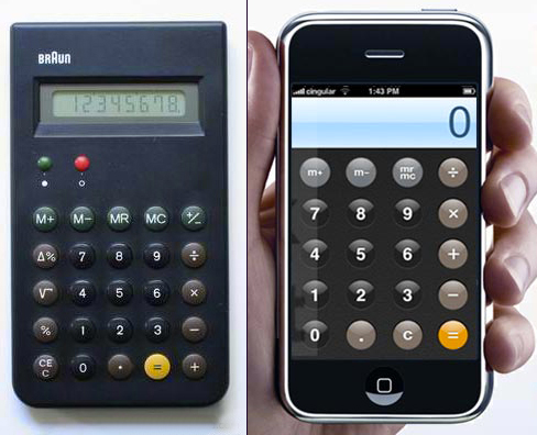 iphone-calculator-braun