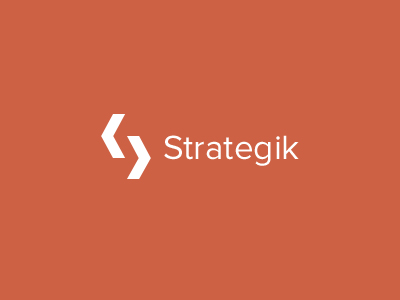 abstract-s-strategik