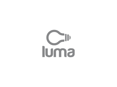db_luma