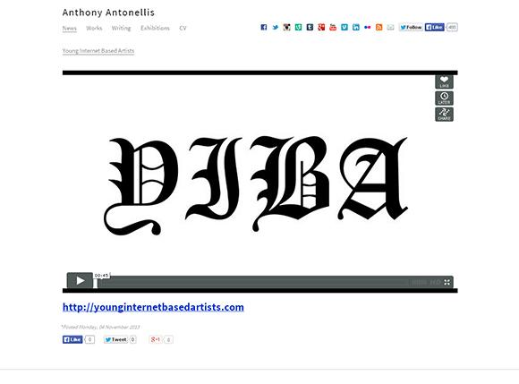 best-personal-joomla-websites 3