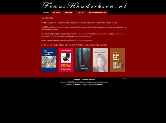 best-personal-joomla-websites 8