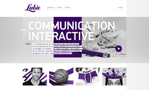 purple-website12