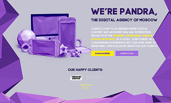 purple-website16