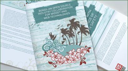brochure-design004