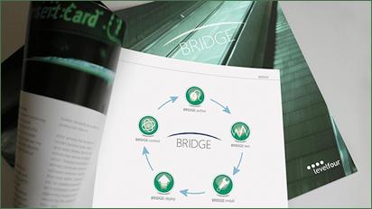 brochure-design009
