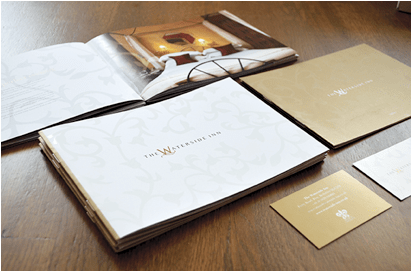 brochure-design011