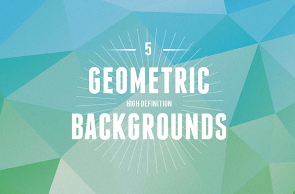 geometry-background-1
