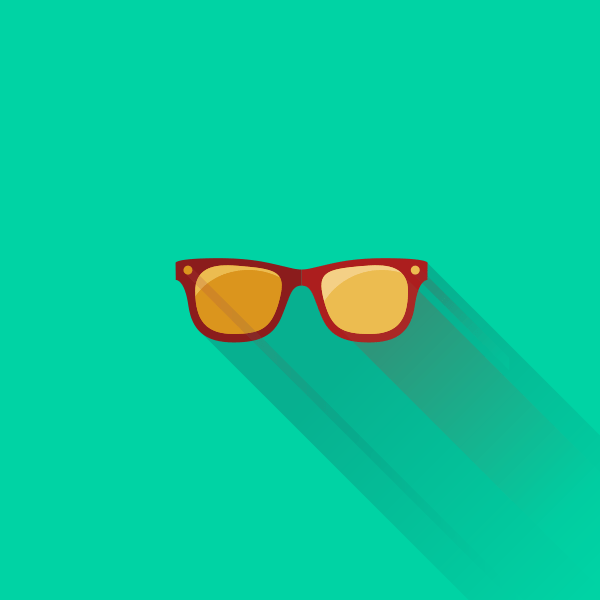 flat-hipster02