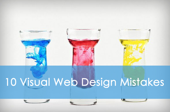 visual-web-design