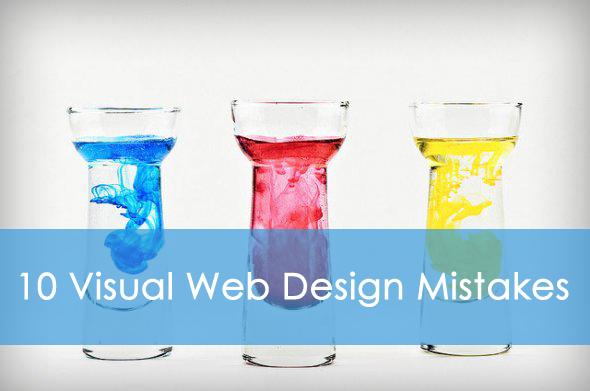 visual-web-design