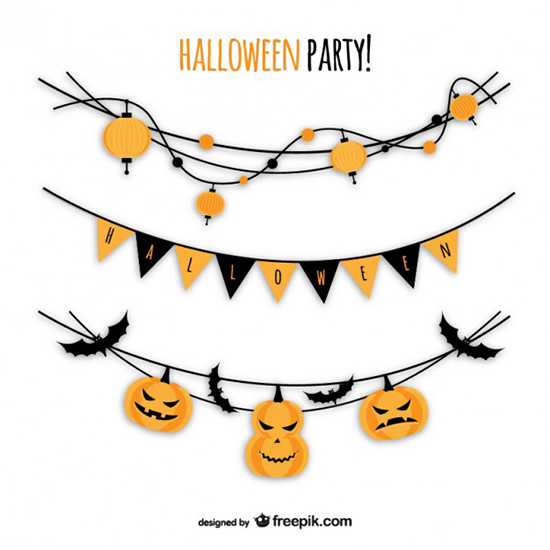 halloween-graphic08