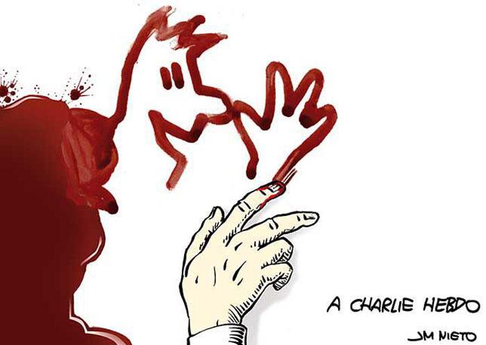 charlies-hebdo29