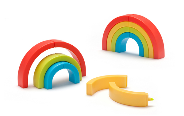 rainbow-highlighter03