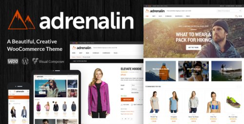 Adrenalin_500x254