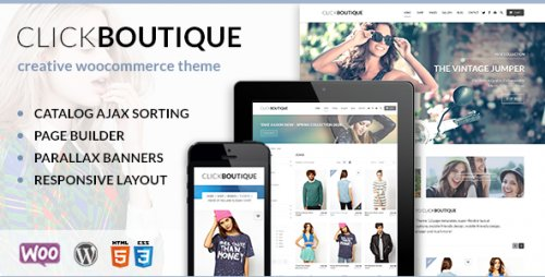 Clickboutique_500x254