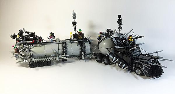 mad-max-lego05