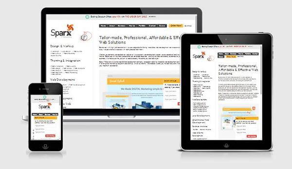 responsive-website03