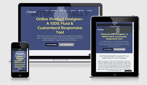 responsive-website09