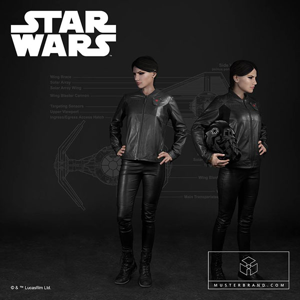 star-wars02