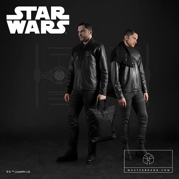 star-wars04