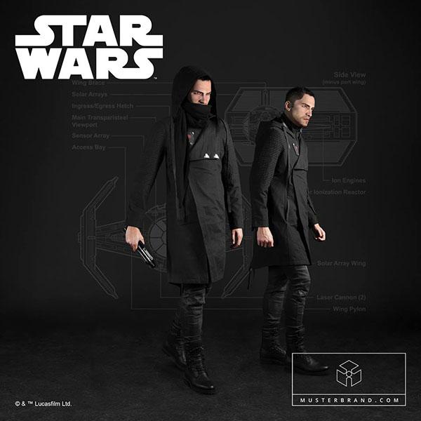 star-wars05