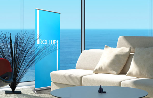 rollup-banner-psd03