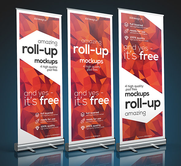 rollup-banner-psd06