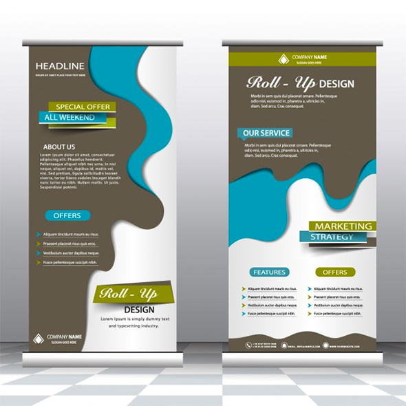 rollup-banner-psd07