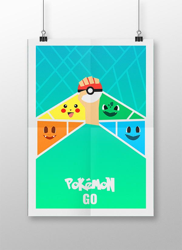 minimal-poster-03