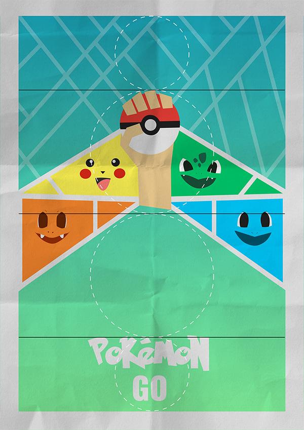 minimal-poster-04