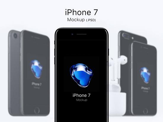 iphone7-mockup-06