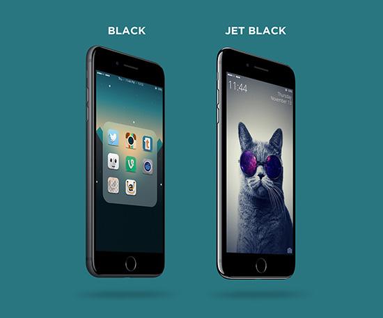iphone7-mockup-09