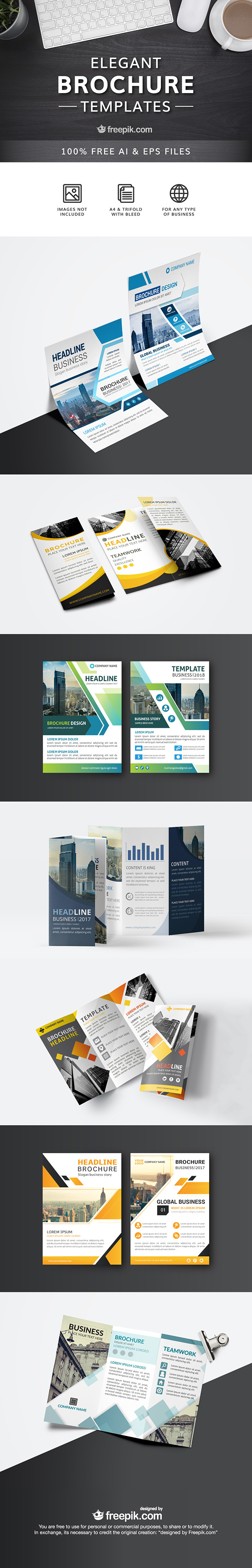 Free Resume Pamphlets Foster Care Brochure Template Free Free Cv Brochure Business  Free Resume Pamphletshtml  Business Pamphlet Templates Free