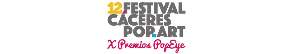 La Orquesta de Extremadura, Premio Pop Eye 2015 a la Cultura Extremeña
