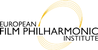 European Film Phil Institute