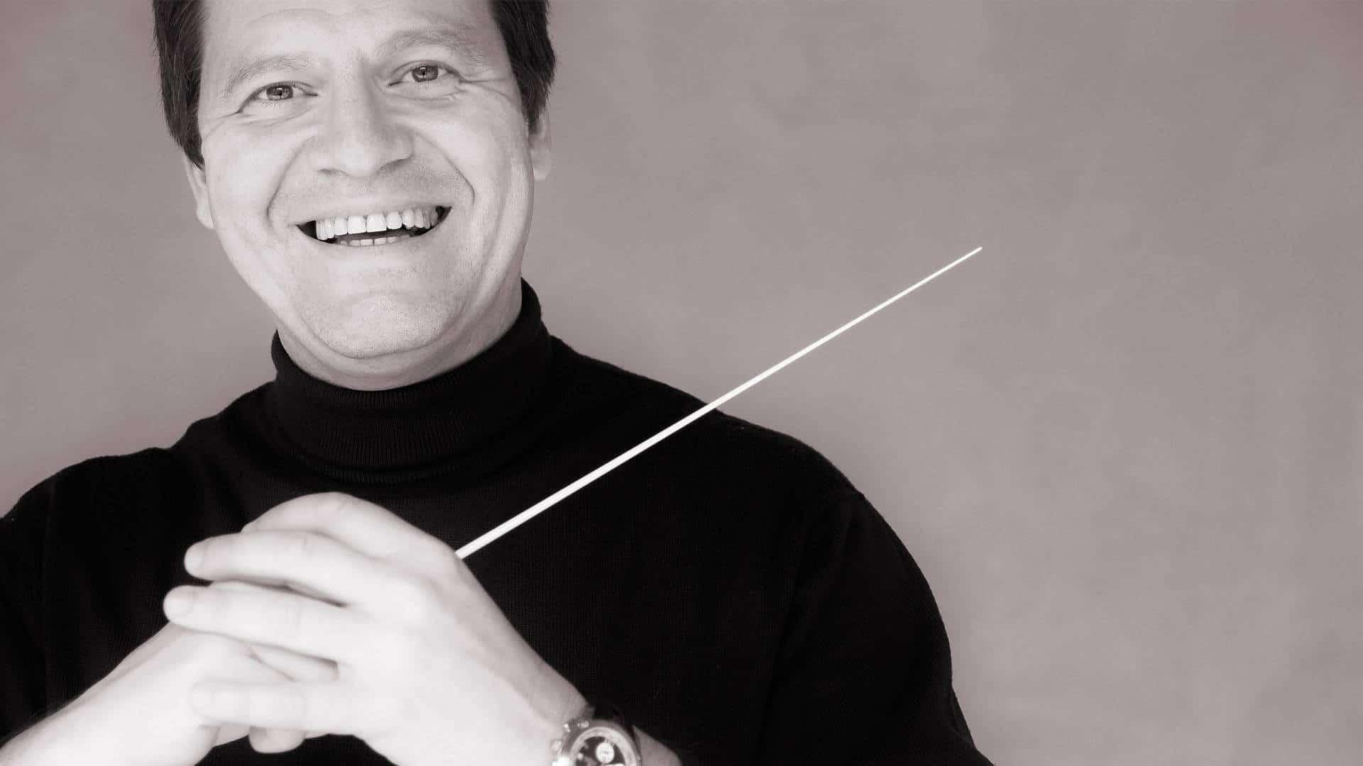 Sinfónico 05. Manuel Hernández Silva