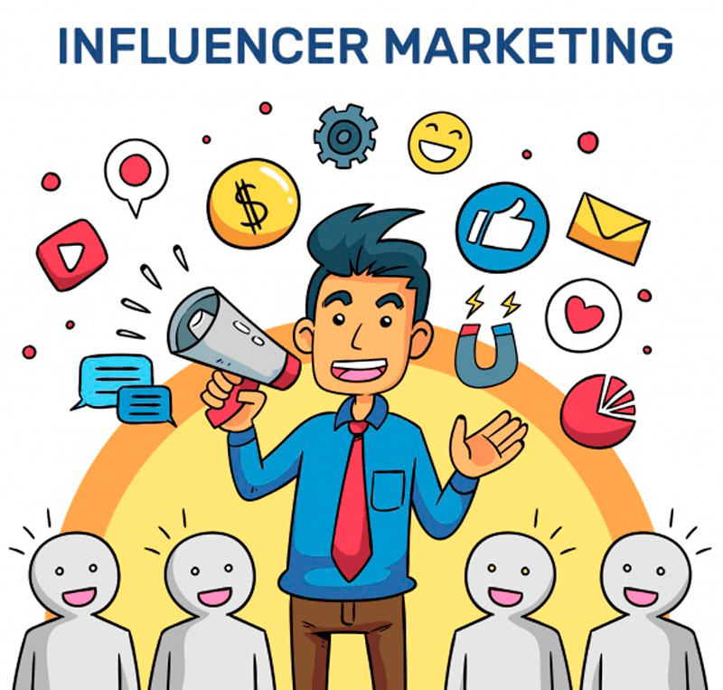 estrategia-influencer-marketing