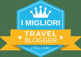 migliori-travel-blogger