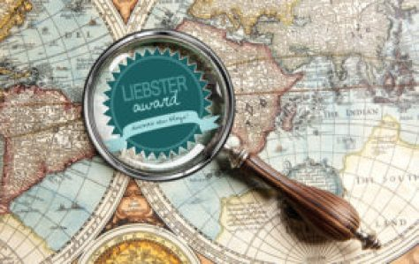 stock-photo-magnifying-glass-and-ancient-old-map-124822267