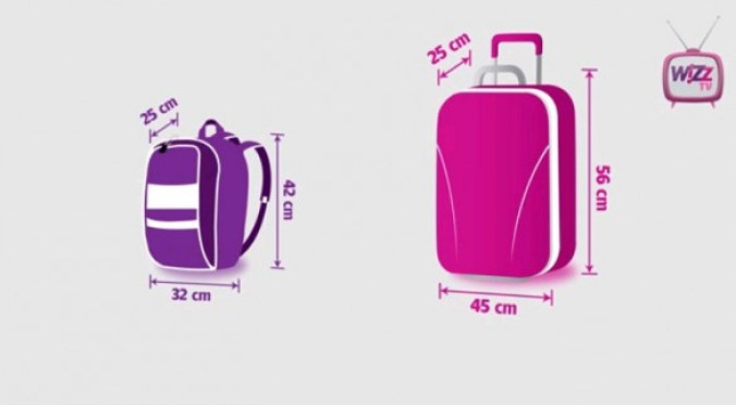 wizz-air-bagaglio-a-mano-586x322