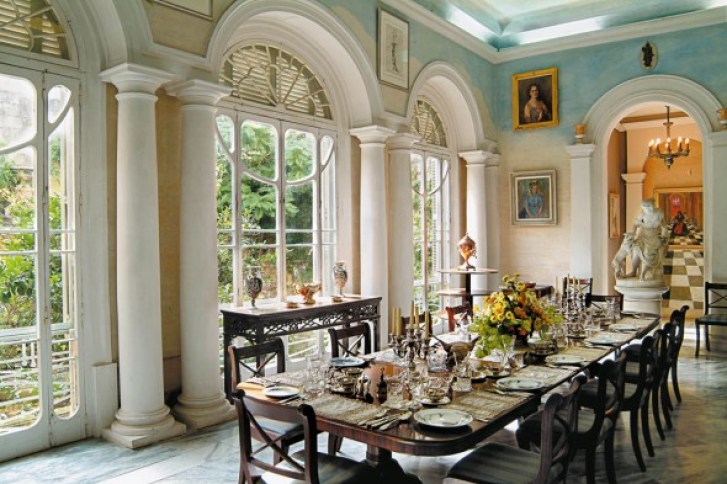 Summer-Dining-Room-590x394
